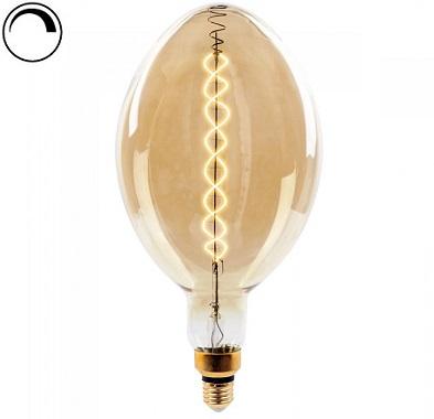 zatemnilna-dimmable-e27-filamentna-retro-vintage-led-sijalka-žarnica-2000K