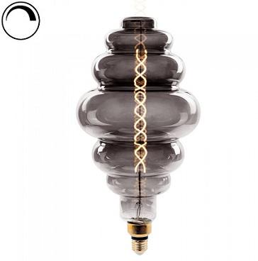 zatemnilna-dimmable-e27-filamentna-retro-vintage-led-sijalka-žarnica-dimljena-8w-2000k