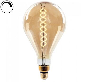 zatemnilna-dimmable-e27-filamentna-retro-vintage-led-sijalka-žarnica