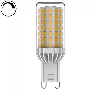 zatemnilna-regulacijska-g9-led-žarnica-sijalka