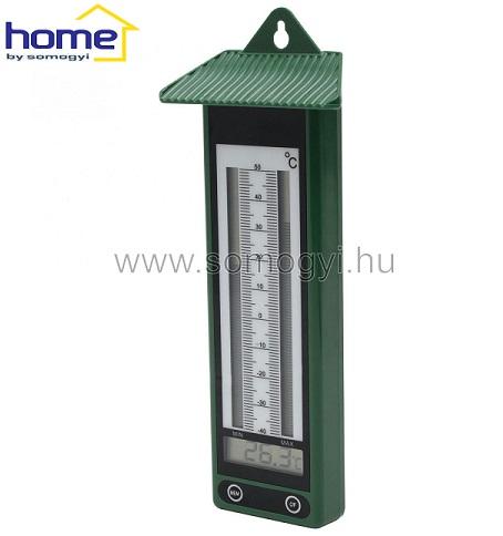 zunanji-digitalni-termometer