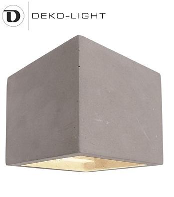 ambientalna-stenska-svetilka-iz-betona-kvadratna-siva
