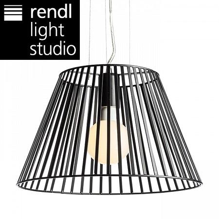 dizajnerske-viseče-luči
