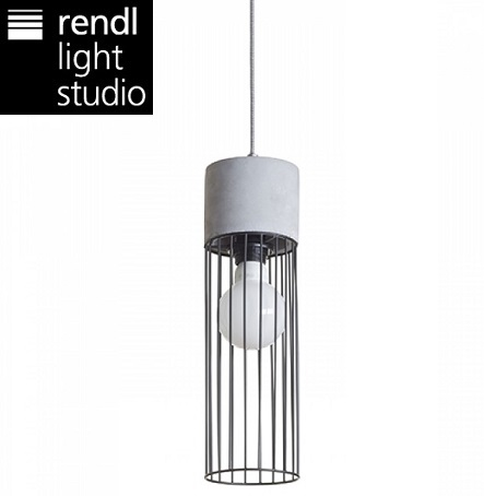 dizajnerske-viseče-svetilke-iz-betona