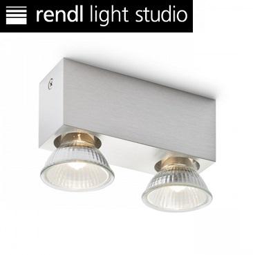 dvojni-aluminijasti-stropni-reflektor
