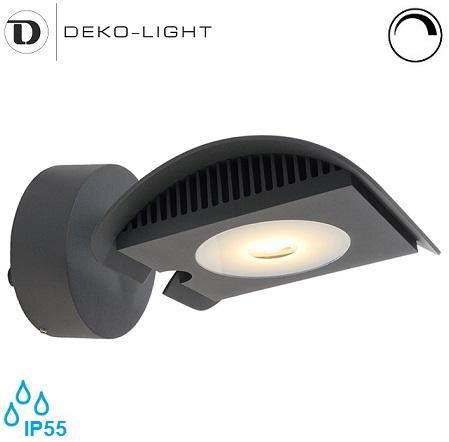 fasadni-zunanji-led-reflektor-za-osvetlitev-panoja-ip55-zatemnilni-črni