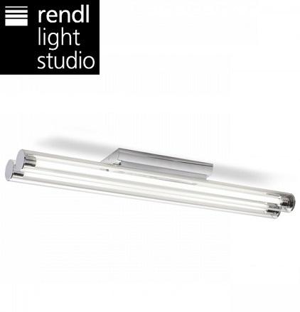 fluo-svetila