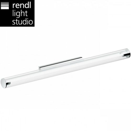 fluo-svetilka-za-ogledalo-900-mm