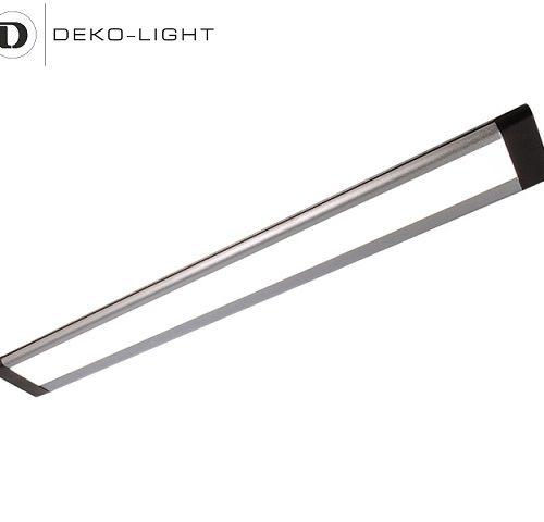 kuhinjska-podelementna-sestavljiva-pohištvena-led-zatemnilna-svetilka-1000-mm-siva