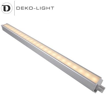 kuhinjska-pohištvena-sestavljiva-led-svetilka-450-mm