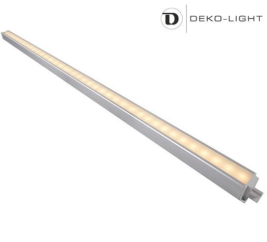 SESTAVLJIVA PODELEMENTNA LED SVETILKA UNDERFIT 10W 850 mm