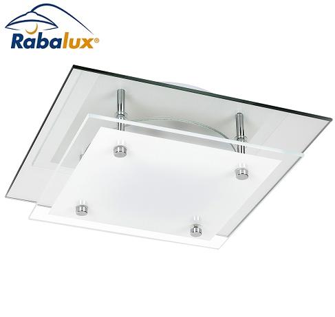 kvadratna-led-plafonjera-stropna-svetilka-3000k-4000k-rabalux-230x230-mm