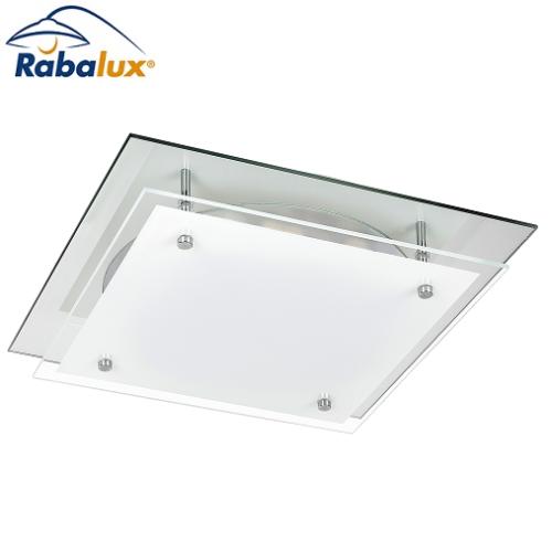 kvadratna-led-plafonjera-stropna-svetilka-3000k-4000k-rabalux-300X300-mm