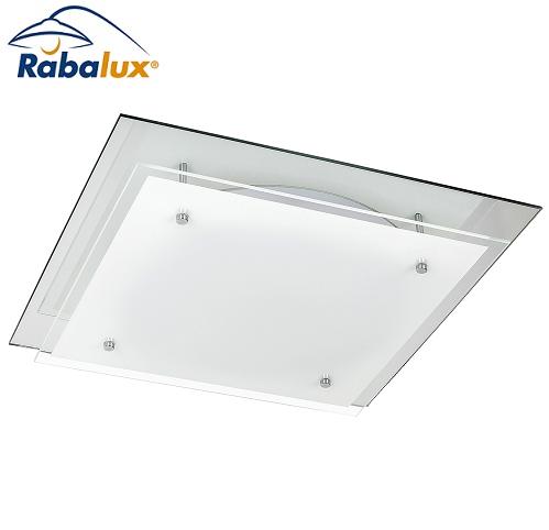 kvadratna-led-plafonjera-stropna-svetilka-3000k-4000k-rabalux-400x400-mm