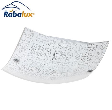 kvadratna-led-plafonjera-svetilka-za-strop-rabalux