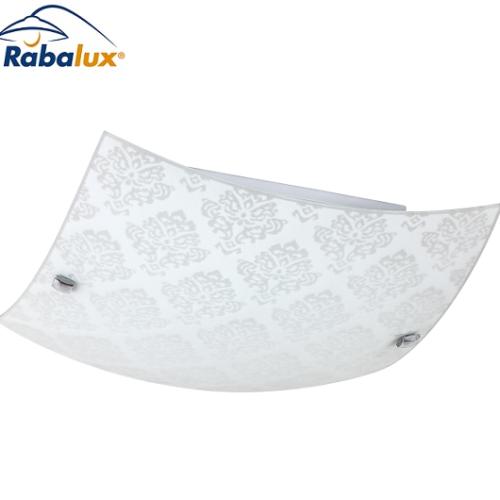 kvadratna-led-svetilka-plafonjera-stropna-luč-400x400-300x300-mm