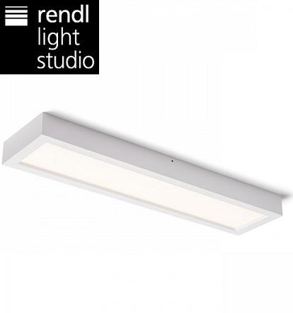 kvadratna-pravokotna-stropna-led-svetilka