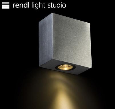 kvadratna-stenska-led-svetilka