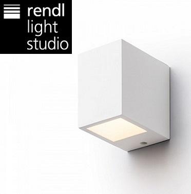 kvadratna-stenska-svetilka-iz-mavca-G9