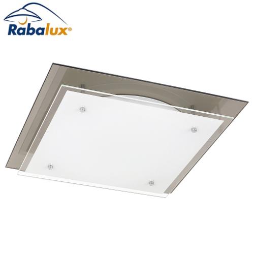 kvadratna-stropna-led-svetilka-plafonjera-dimljeno-steklo-420X420