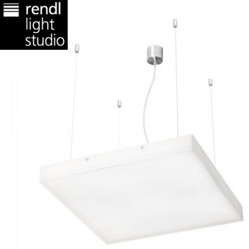 kvadratna-viseča-fluorescentna-svetilka-500x500-mm-2g11