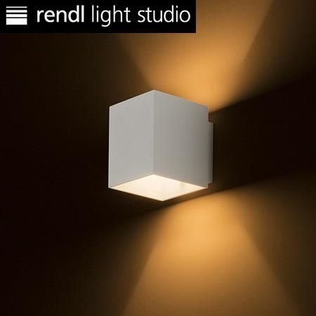 kvadratne-stenske-lučke