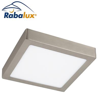 kvadratni-nadometni-nadgradni-led-panel-ohišje-brušen-nikelj-fi-225x225-mm-18w