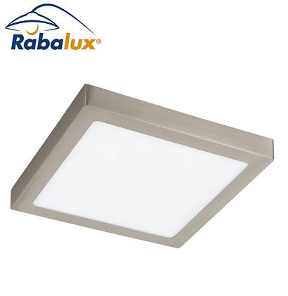 kvadratni-nadometni-nadgradni-led-panel-ohišje-brušen-nikelj-fi-300x300-mm-24w