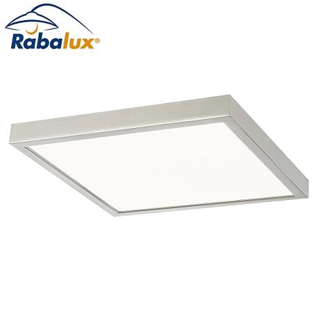 kvadratni-nadometni-nadgradni-led-panel-ohišje-brušen-nikelj-fi-400x400-mm-36w