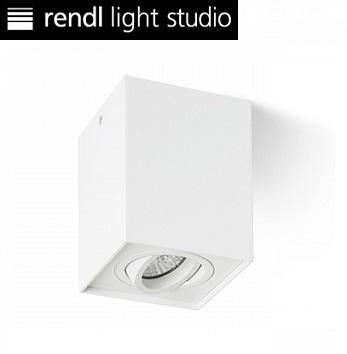 kvadratni-stropni-reflektor-beli