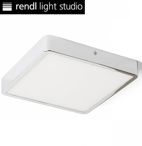 led-svetilka-kvadratna-za-strop-krom