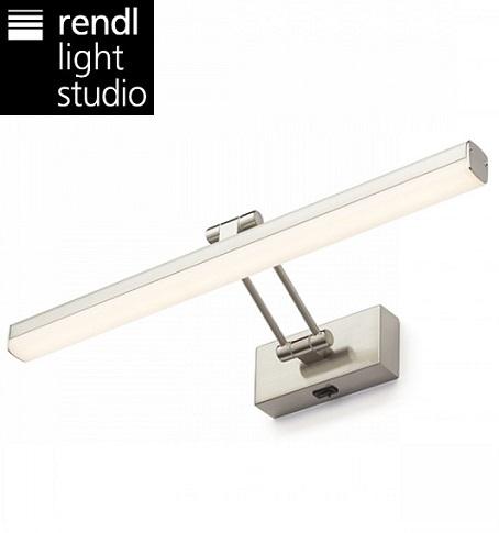 led-svetilka-s-stikalom-za-ogledala-slike-krom