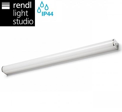 led-svetilka-s-stikalom-za-osvetlitev-kopalniškega-ogledala-900-mm-ip44