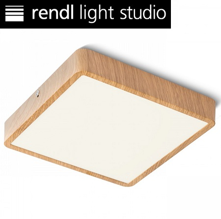 nadometni-led-panel-barva-bukev
