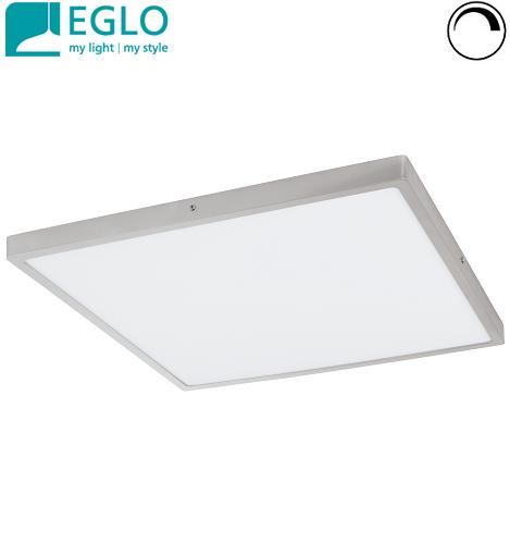 nadometni-nadgradni-kvadratni-led-panel-eglo-srebrni-zatemnilni-500x500
