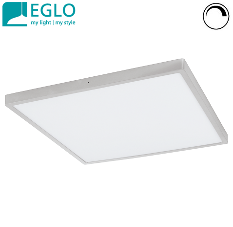 nadometni-nadgradni-kvadratni-led-panel-eglo-srebrni-zatemnilni-600x600