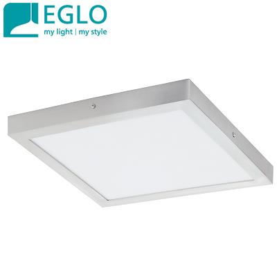 nadometni-nadgradni-kvadratni-led-panel-eglo-srebrni