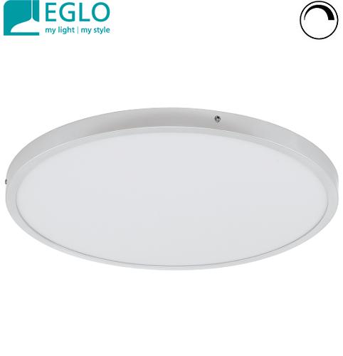 nadometni-okrogli-zatemnilni-led-panel-eglo-400-mm-srebrni