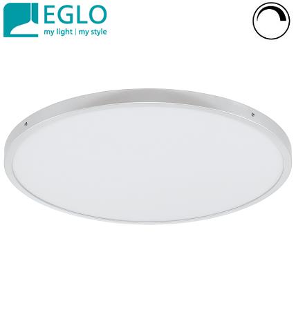 nadometni-okrogli-zatemnilni-led-panel-eglo-600-mm-srebrni