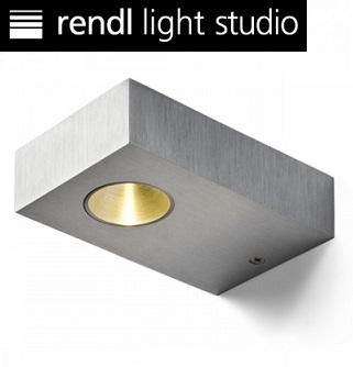 notranja-stenska-led-svetilka