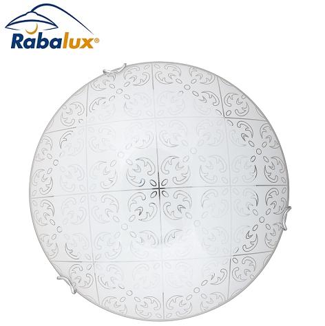 okrogla-stropna-svetilka-led-plafonjera-fi-300-400-mm
