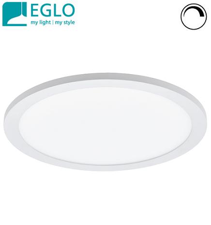 okrogli-zatemnilni-nadometni-nadgradni-led-panel-eglo-sarsina-fi-300-mm