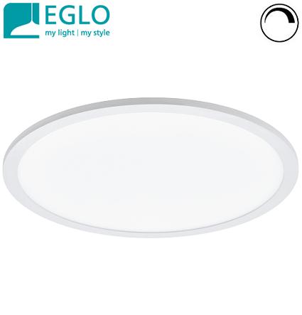 okrogli-zatemnilni-nadometni-nadgradni-led-panel-eglo-sarsina-fi-450-mm