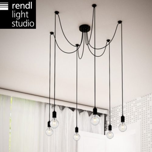 retro-vintage-viseča-svetilka