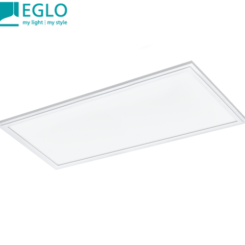 rgb-led-panel-600x300-z-daljnskim-upravljanjem