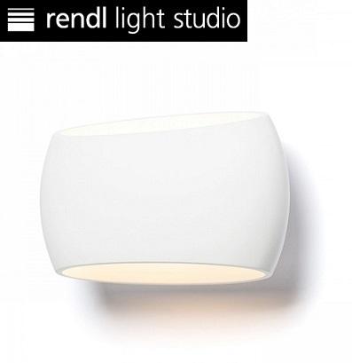 stenska-ambientalna-dekorativna-svetilka-iz-mavca-g9-bela