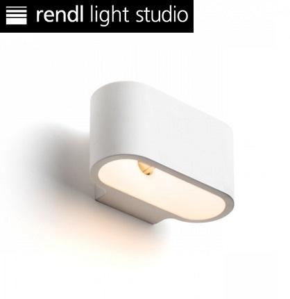 stenska-ambientalna-dekorativna-svetilka-iz-mavca