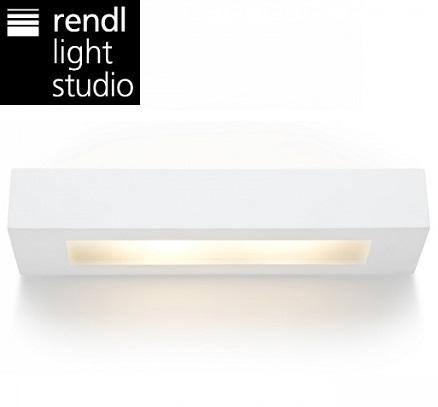 stenska-ambientalna-razsvetljava-svetila-iz-mavca-e14