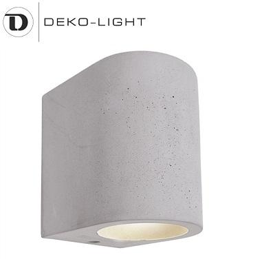 stenska-ambientalna-svetila-iz-betona
