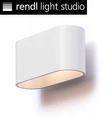 stenska-led-svetilka